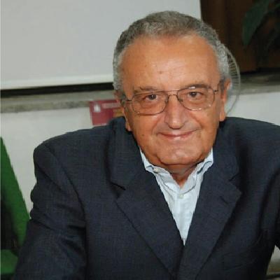 Don Andrea Fontana