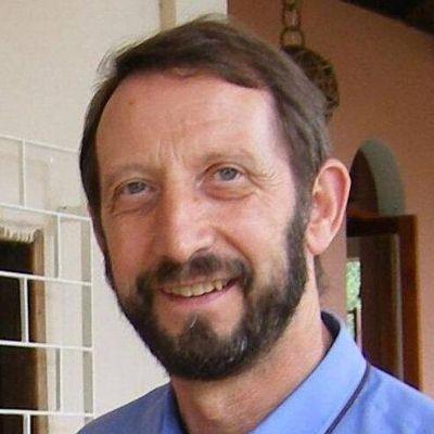 Don Guido Novella