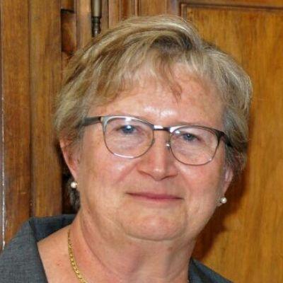 Anna Leporati