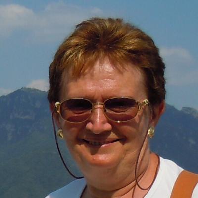 Laura Leporati